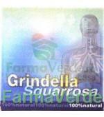 Grindella Squarrosa 30 capsule Medica ProNatura