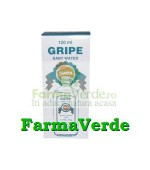 Gripe Baby Water 120 ml Pharco