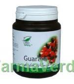 Guarana 200 capsule Medica ProNatura
