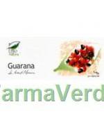 Guarana 30 capsule Medica ProNatura