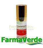 Gum Yak Dai Wan Ejaculare Precoce Spray 11 ml BBM