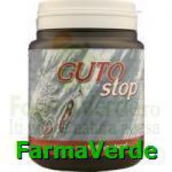 Guto Stop 200 cps Medica Pronatura