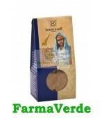 Condiment Amestec Habesha Ofera Mirodenii Berbere Bio Sonnentor