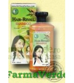 HAIR REVALL SAMPON 400 ml Mixt Com