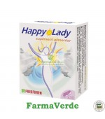 Happy Lady 30 cps Quantum Pharm