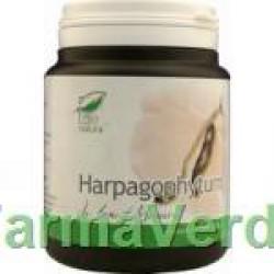Harpagophytum 200 capsule Medica Pronatura