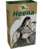 Heena Plus Ayurmed