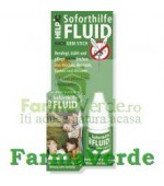 Helpic dupa intepaturi Classic Fluid 5 ml Synco Deal