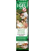 Helpic dupa intepaturi gel 30 ml Synco Deal