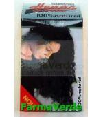Henna Sonya Negru Colorant Pentru Par 100 gr