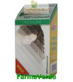 Tratament Regenerator Par Henna 100gr Henna Sonya