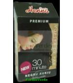 Henna Premium Sonya Colorant Pentru Par Negru Auriu 60 gr