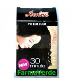 Henna Premium Sonya Colorant Pentru Par Negru 60 gr