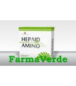 Hepaid Amino 30 doze Sun Wave Pharma