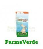Hepaid Start Sirop 50 ml Sun Wave Pharma