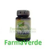 Hepasil 30 capsule Herbavit