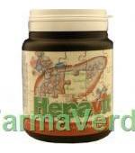 Hepavit 200 capsule Medica ProNatura