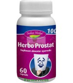 Herbo Prostat 60 capsule Indian Herbal