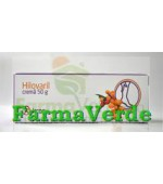 HILOVARIL Crema Varice 50 gr Ircon