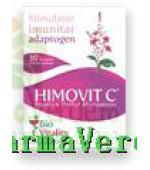 HIMOVIT C 30 capsule Hishimo