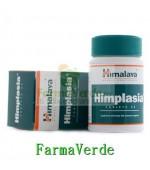 Himplasia 60 Tb (Prostata) Himalaya Prisum