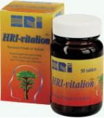HRI-VITALION 50Cps