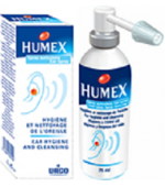 Humex Spray Auricular 75 ml Urgo