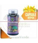 Hyper Uro-Renal 60 Capsule Hypericum Plant