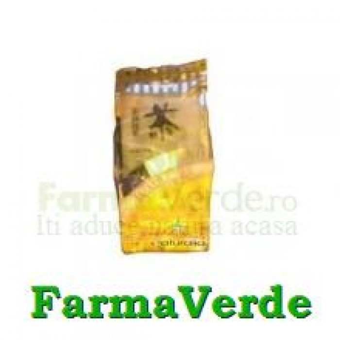 Ceai Iasomie Superior 100 gr Naturalia Diet