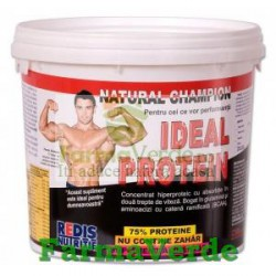 Ideal Protein 900 gr Redis Nutritie