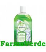 Igienol dezinfectant universal fara clor Verde 1L Igienol