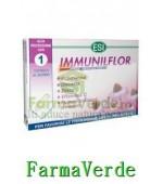 Immunilflor capsule 30 cps Esitalia