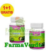 Imunocin Imunitate Scazuta 60 tablete Indian