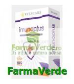 ImunoPlus Junior 30 capsule Vita Care