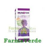 Sirop Imunotus 150 ml Fiterman Pharma