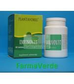 Imunovit 40 tb PlantaVorel