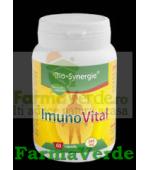 ImunoVital 270 mg 60 Cps Bio-Synergie Activ
