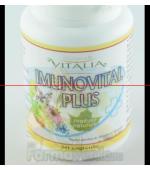 Imunovital Plus 50 comprimate Vitalia K Pharma