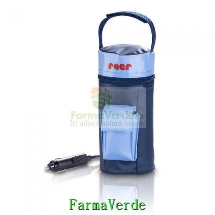 Incalzitor de biberoane pentru masina REER 3402 Abi Solutions