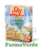 Indulcitor Dietetic 400 gr Sly Nutritia Diet