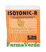 Pudra Isotonic-R 50 gr Redis Nutritie