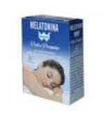 Melatonina 30 ml Laboratori