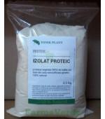 IZOLAT PROTEIC SOIA 0.5 Kg 90.5% proteinaTonikPlant
