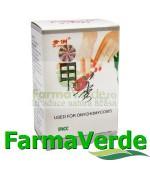 Jia Jia Xiu Fungicide Pentru Micozele Unghiilor 5 ml BBM Medical