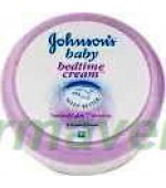Johnson Baby Crema Hidratanta Bedtime 250 ml