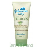 Johnson Baby Crema Intens Hidratanta 100 ml