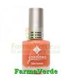 Jordana Lac unghii Salon Formula DBP Toluene & Formaldehyde Free