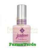 Jordana Lac unghii French Manicure Salon Formula