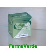 Kalium Vita 20 plicuri Amniocen