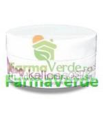 Kallos Fiber gum crema de modelare 100 ml Kallos Cosmetice